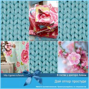 prostuda_viferon_21_08102015